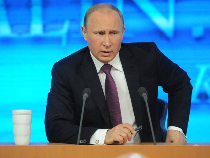 Жители Антипихи пожалуются Путину на бездействие читинских властей