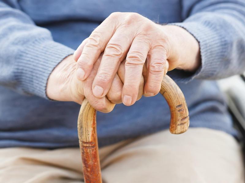 Заксобрание края не стало обсуждать повышение пенсионного возраста