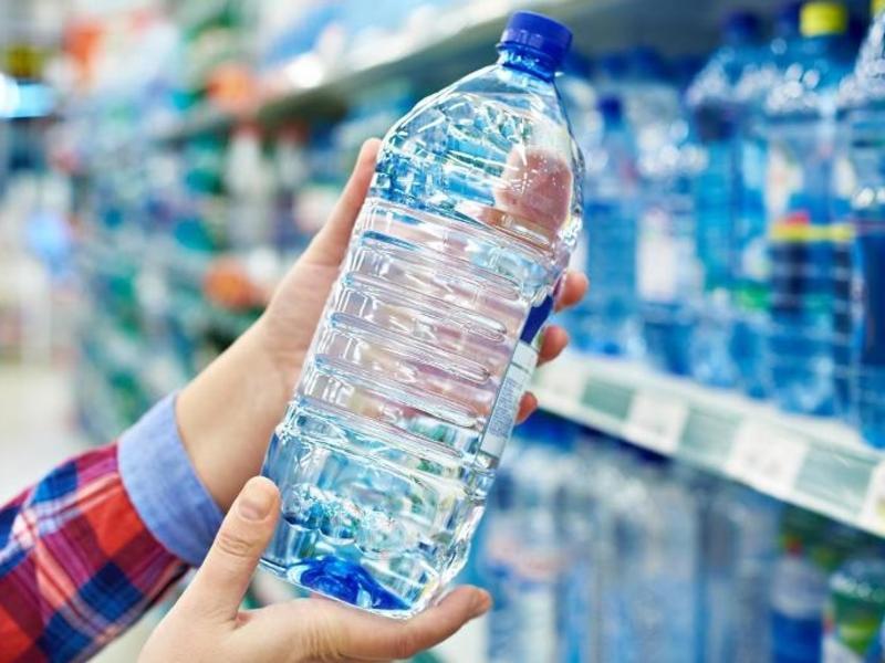 Цены на продукты в пострадавших от наводнения районах Забайкалья не растут - Минэконом