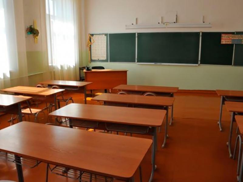 Забайкалью требуется 75 новых школ – Минобр края