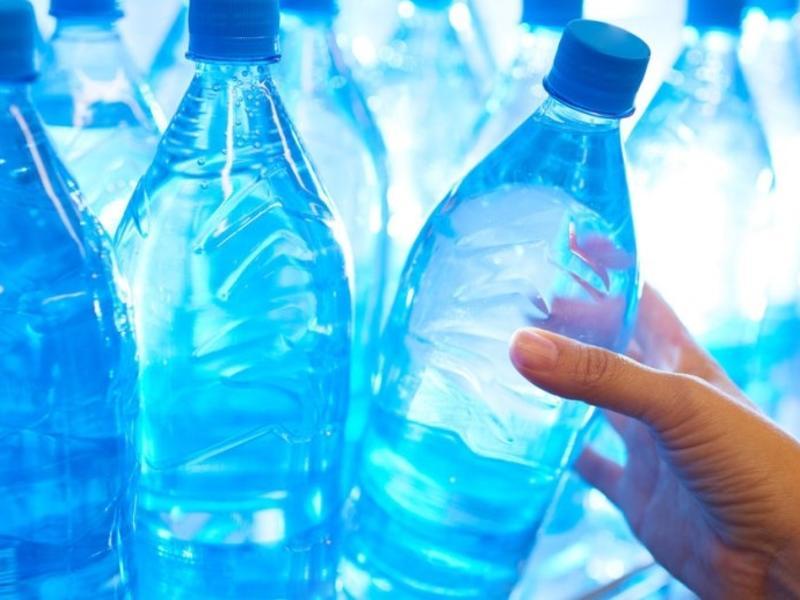 Жданова поручила контролировать цены на продукты в связи с наводнением в Забайкалье
