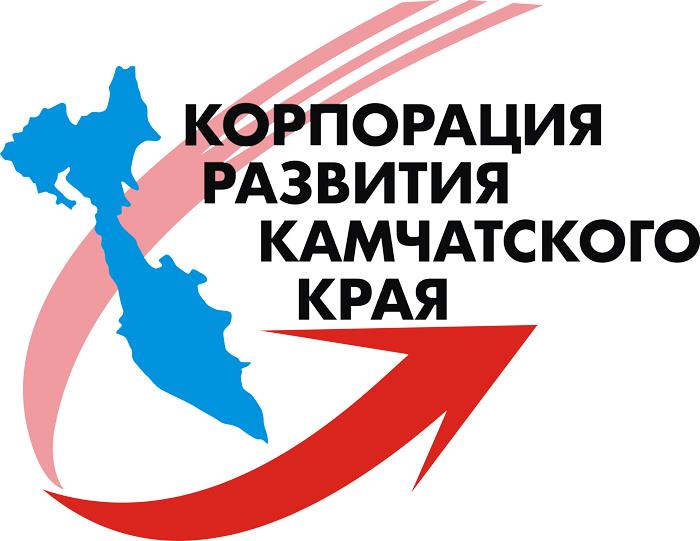 Переговоры с ассоциацией «СИНО – РУС» продолжатся