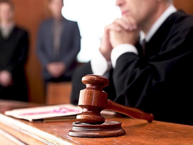 Суд изменил приговоры бывшим начальнику МРЭО и работнику ГИБДД в Забайкалье