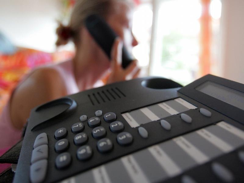 Названы телефоны по выплатам 10 т р для пострадавших от наводнения в Забайкалье
