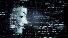 Хакеры обворовывают пользователей Android