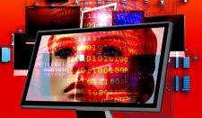 Начаты продажи рекламной технологии, распознающей лица