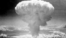 Вашингтон испытал новую ядерную бомбу