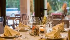 Рамблер и Сбербанк создадут приложение для бронирования столиков в ресторанах
