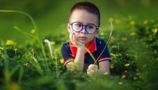 Учёные: интеллект ребёнка зависит от матери