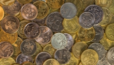 Рубль признан самой слабой валютой на постсоветском пространстве