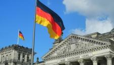 Меркель и Зеехофер договорились о мигрантах