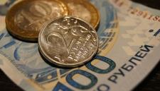 Долг россиян перед банками вырос на 26%