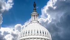 Американские конгрессмены попросили о закрытой встрече с депутатами Госдумы