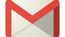 Разработчики могут читать переписку пользователей в Gmail