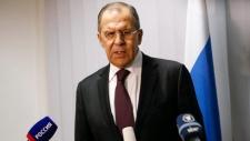 Помпео и Лавров встретятся после саммита в Хельсинки