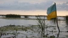 В  украинских окопах распространяется туберкулез