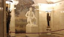 Стали известны подробности строительства петербургского метрополитена