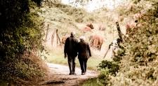 Минздрав спрогнозировал увеличение средней продолжительности жизни россиян