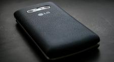 LG готовится выпустить первый складной смартфон