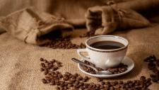 Медики выяснили, как влияют на человека 6 чашек кофе в день
