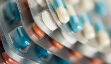 Россияне смогут проверить подлинность продаваемых лекарств