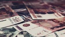 Минфин посчитал доходы бюджета от роста цен на нефть и повышения НДС