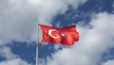 Турция стала президентской республикой