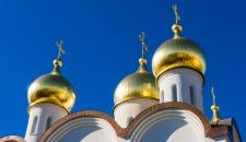 РПЦ не спешит признавать останки царской семьи