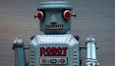 Россиян собираются заменить роботами