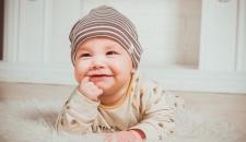 В США прошёл суд над годовалым ребёнком