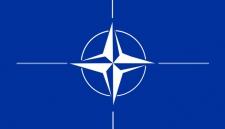 Генсек НАТО не смог обозначить сроки вступления Грузии в альянс