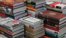 Книги девяти российских издательств стали неугодны на Украине