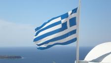 Афины высылают российских дипломатов