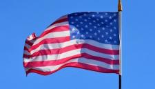 США анонсировали новые пошлины на китайские товары