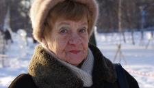 Женщинам могут разрешить выходить на пенсию в 60 лет