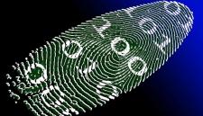 Коллекторы получат биометрические данные россиян