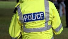 Полицейские поговорили с отравленным в Эймсбери мужчиной