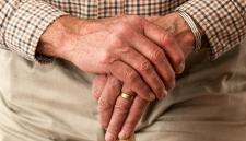Глава СПЧ предложил привязать возраст выхода на пенсию к уровню доходов