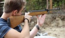Юных украинцев будут готовить к войне с Россией в школе диверсантов