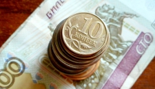 Минтруд озвучил максимальный размер страховой пенсии после реформы