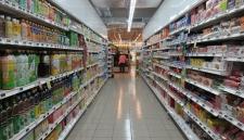 Россияне рассказали о продуктах, которые считают качественными