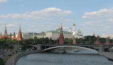 Сергей Собянин зарегистрирован кандидатом на пост мэра столицы