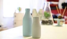 Молоко с растительным жиром запретили называть «молоком»
