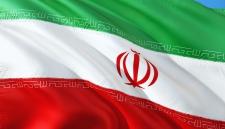 Иран готов уйти из Сирии по просьбе легитимного правительства