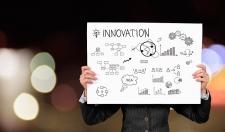 Названы самые инновационные страны