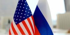 Переговоры Трампа и Путина стартовали в Хельсинки
