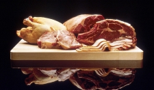 В Европе запретили мясо из России