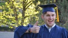 Молодежь не верит, что высшее образование гарантирует успех в жизни