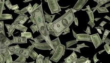 Джефф Безос стал богатейшим человеком в современной истории