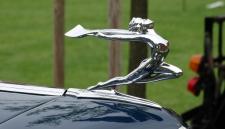Rolls Royce показал концепт летающего такси